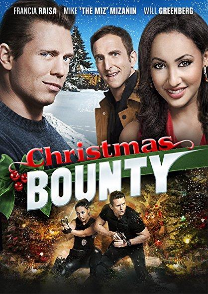 Christmas Bounty 2013 1080p BluRay x264-MELiTE