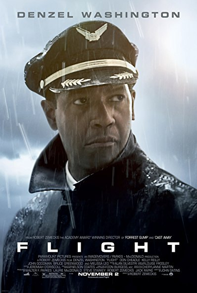Flight 2012 720p BluRay H264 AAC-RARBG