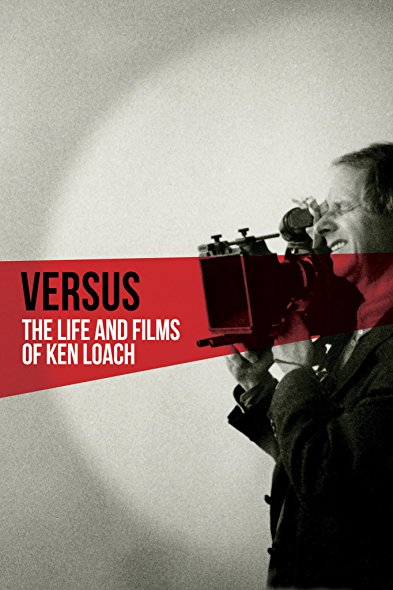 Versus The Life and Films of Ken Loach 2016 LIMITED 480p x264-mSD
