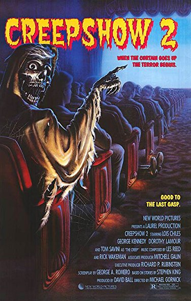 creepshow 2 1987 1080p bluray H265-d3g