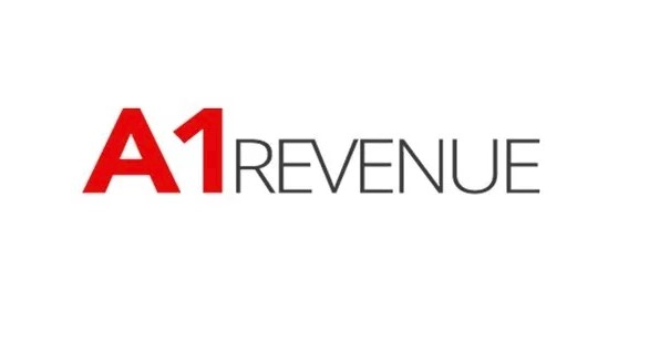 A1Revenue - Junior Academy+Inside Scoop