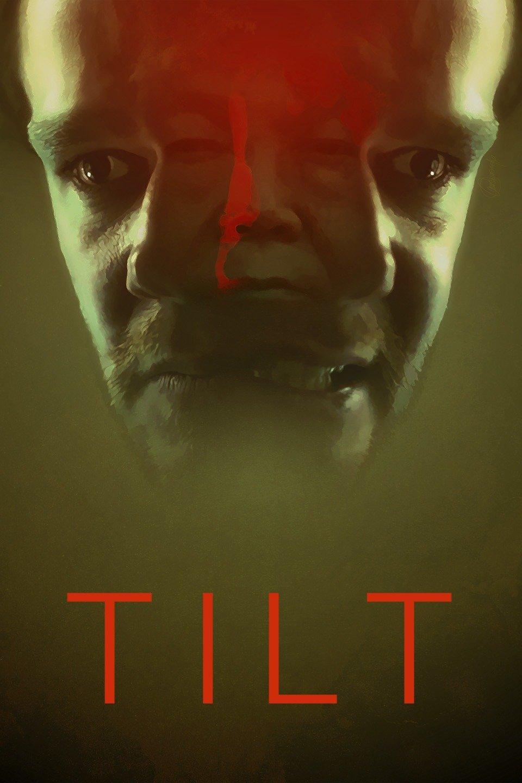 Tilt 2017 1080p 1080p WEB-DL DD5 1 H 264 CRO-DIAMOND