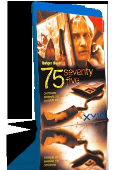 75 – Seventy Five (2007).avi DVDRip Ac3 iTA