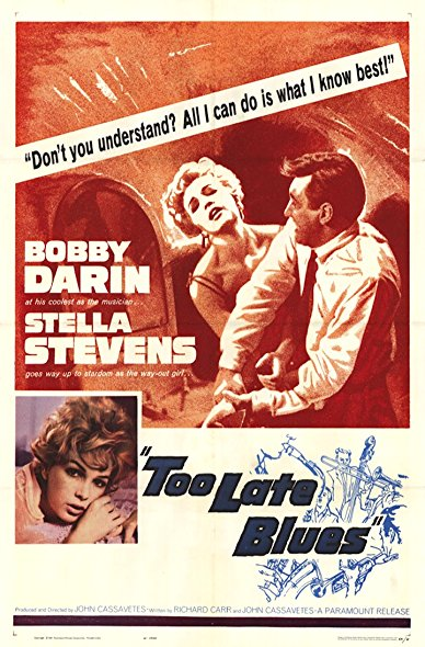 Too Late Blues 1961 720p BluRay x264-x0r