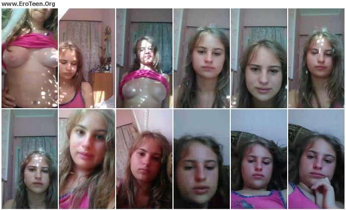 0ce5191020297534 - Real Naked Jailbait Teen Girls From Europe 16