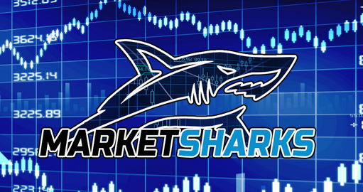 Market Sharks - Premium Forex Training(re)