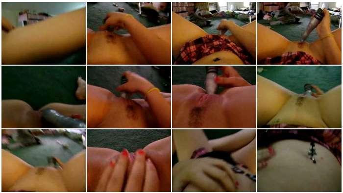 f0de1c999414504 - Hot Teen Kitty Webcam Video Masturbation