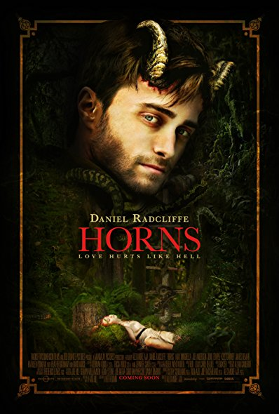Horns 2013 BluRay 10Bit 1080p DD5 1 H265-d3g
