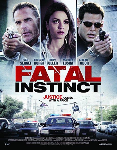 Fatal Instinct 2014 WEBRip x264-ION10