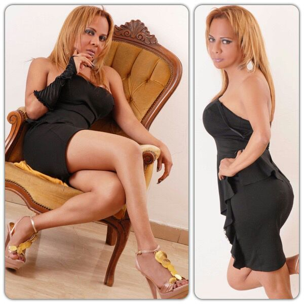 donna-cerca-uomo frosinone 3334315710 foto TOP