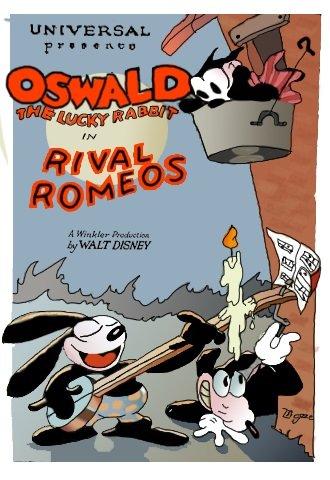 Rival Romeos 1928 DVDRip x264-HANDJOB