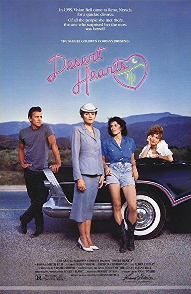 Desert Hearts 1985 720p BluRay AAC1 0 x264-HaB
