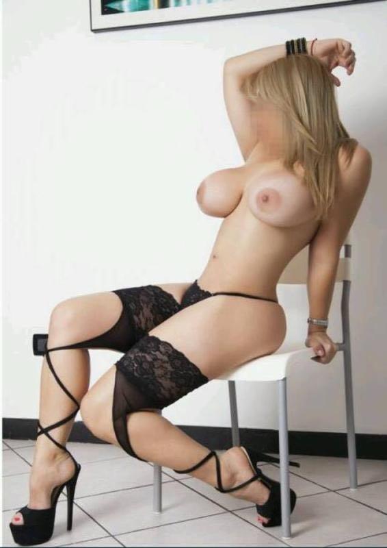 donna-cerca-uomo genova 3510725435 foto TOP