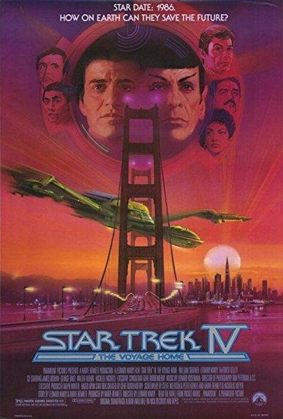 Star Trek IV The Voyage Home 1986 1080p BluRay H264 AAC-RARBG