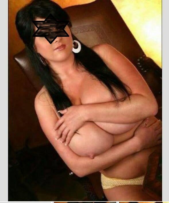 donna-cerca-uomo macerata 3511192343 foto TOP