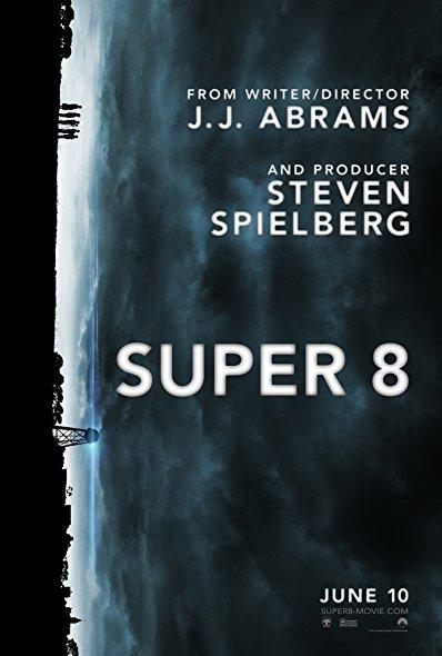Super 8 2011 1080p BluRay H264 AAC-RARBG