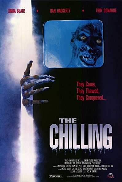 The Chilling 1989 DVDRip x264-Moonbeam