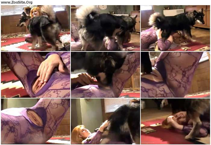 9a050f1073426974 - Playing Dog with Dakota - Bestiality Amateur Video