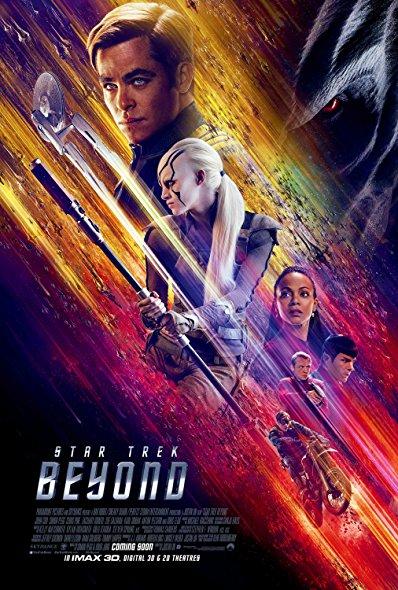 Star Trek Beyond 2016 1080p BluRay H264 AAC-RARBG