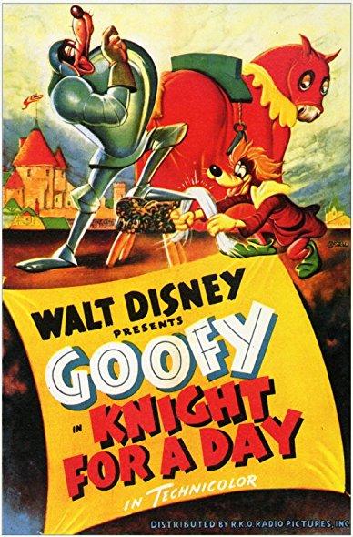 A Knight for a Day 1946 DVDRip x264-HANDJOB