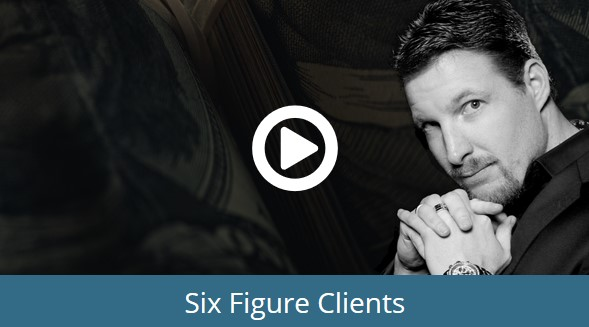 Everlesson - Six Figure Clients