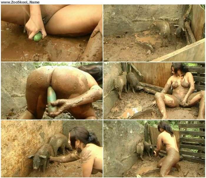 08cb021250253904 - Mood Porn - Home Bestiality Zoofilia - Amateur Animal Porn