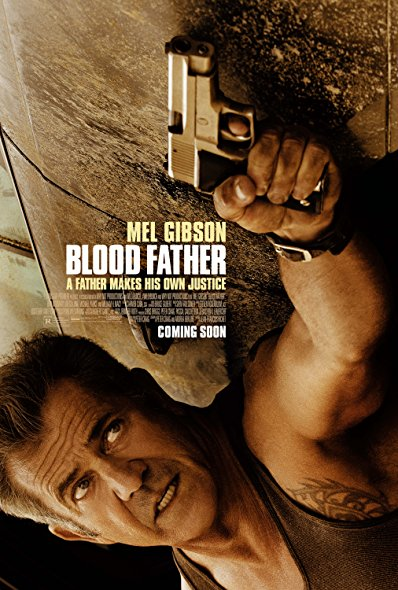 Blood Father 2016 1080p BluRay H264 AAC-RARBG