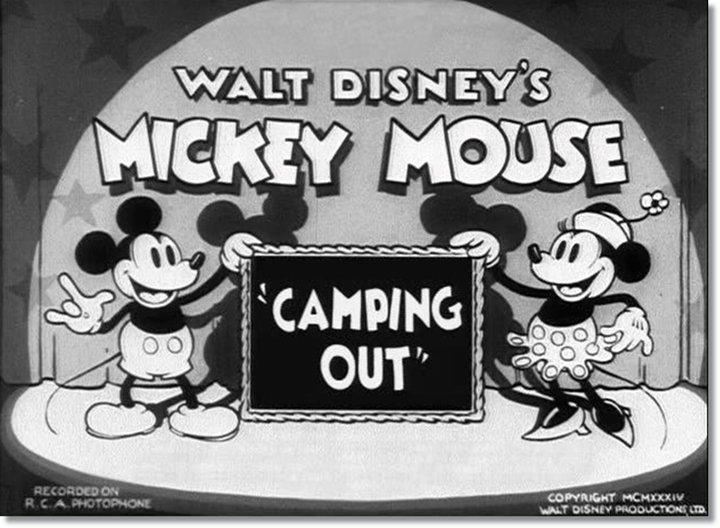 Camping Out 1934 DVDRip x264-HANDJOB