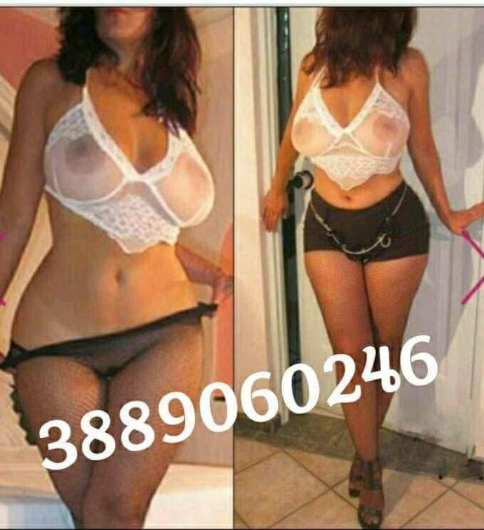 donna-cerca-uomo viterbo 3889060246 foto TOP