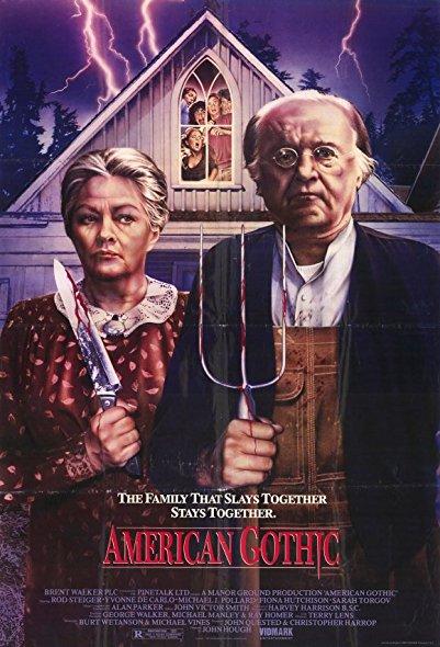 American Gothic 1987 720p BluRay x264-PSYCHD