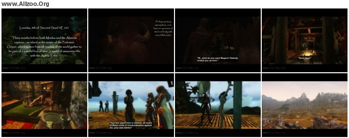 7b2a7e1093198104 - Bestiality Cartoon - Potema Chronicles Chapter 3 - Naughty Machinima 3 - Zoo Sex Anime Hentai