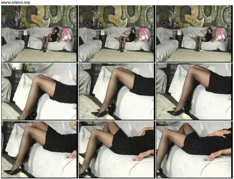 94edb1672621713 - Animal Series 11 - The Dog Of The Madam - Dog Fuck Girls