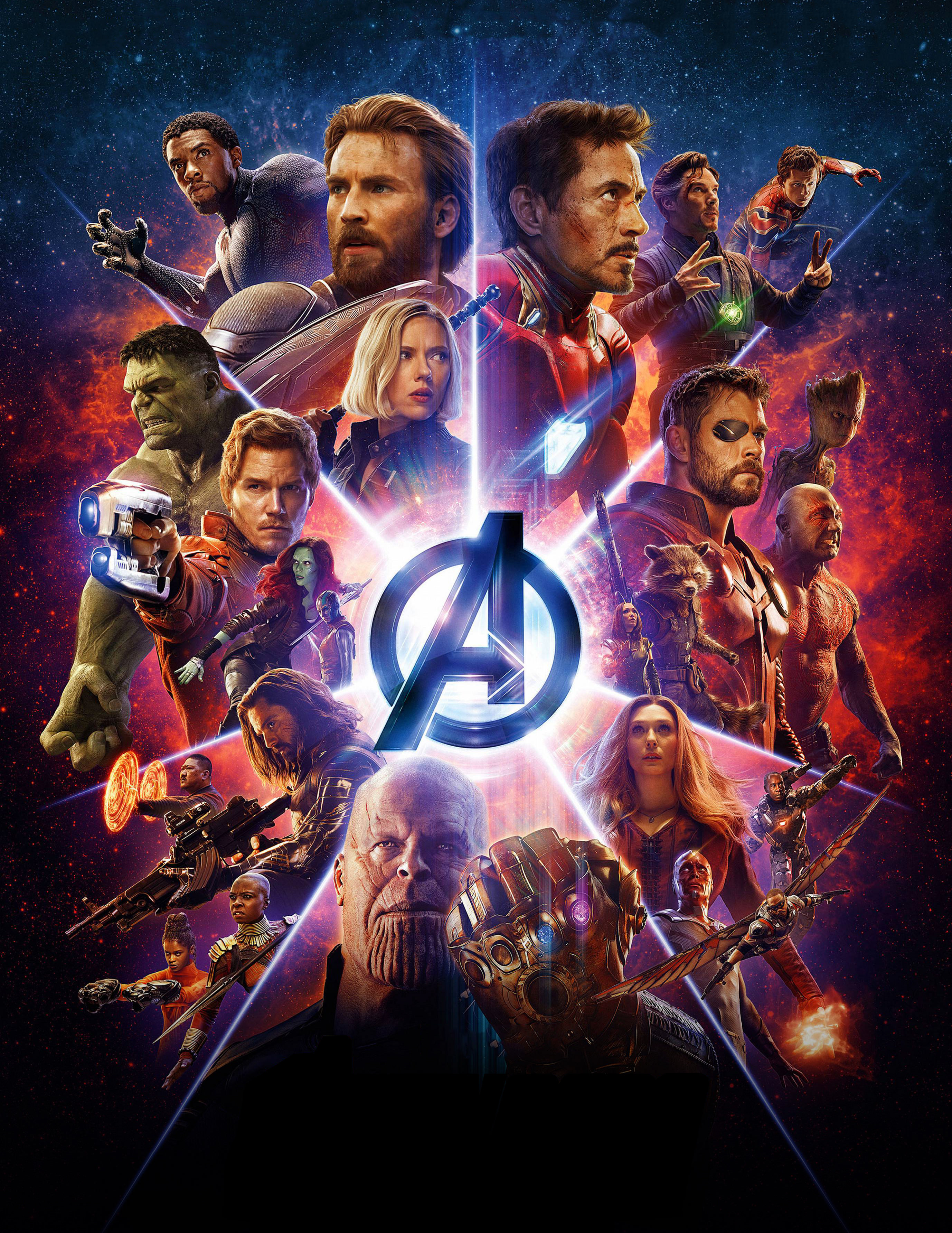 Pin By Neil On Averages Marvel Infinity War Marvel Posters Avengers Infinity War