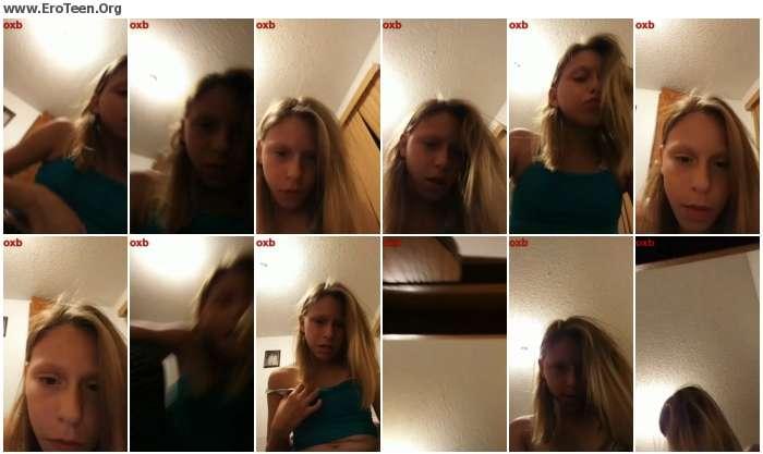 6df4cf1020282254 - Amateur Teen Sex In The Student Dorm 27