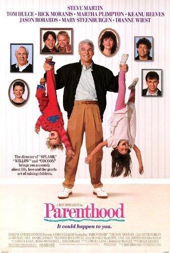 Parenthood 1989 BluRay 10Bit 1080p DD5 1 H265-d3g