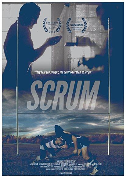 Scrum 2015 1080p AMZN WEBRip DD2 0 x264-QOQ