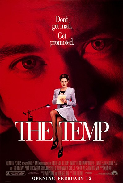 The Temp 1993 1080p AMZN WEB-DL DDP5 1 H 264-monkee