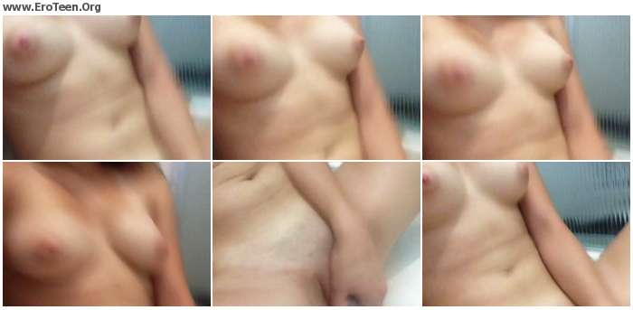 1f07a11017656574 - RealLifeCam - Young JailBait Girls Live Chat 09