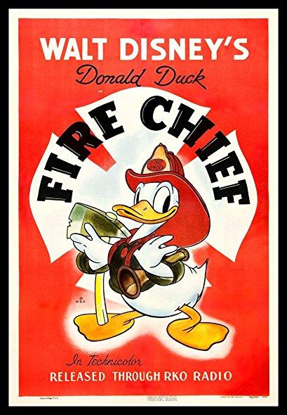 Fire Chief 1940 DVDRip x264-HANDJOB
