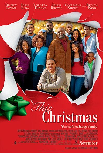 This Christmas 2007 BRRip XviD MP3-RARBG