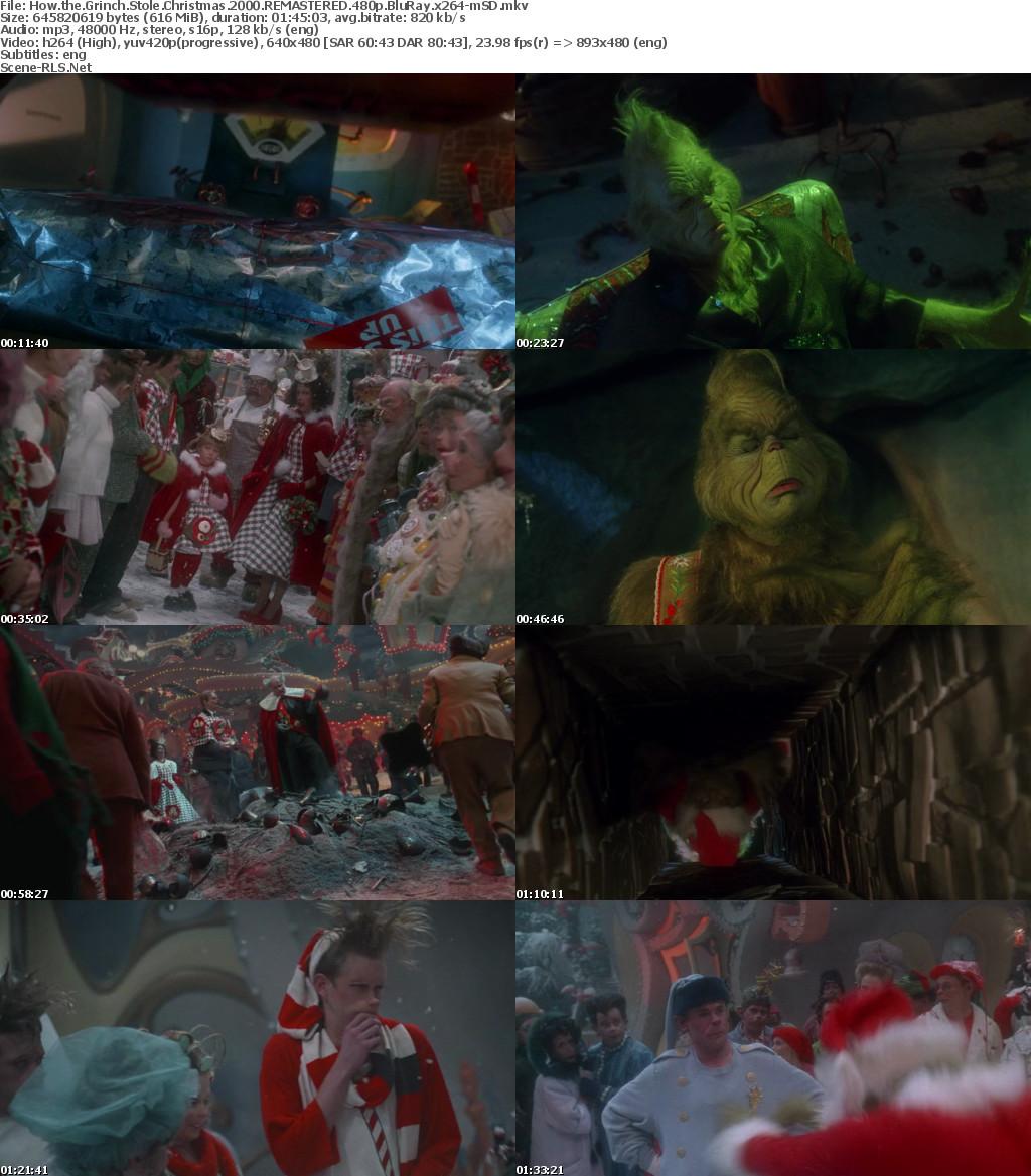 links screenshot imdb subtitle how the grinch stole christmas - Imdb How The Grinch Stole Christmas