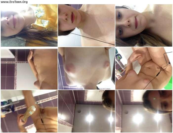 5c59e41017648934 - Cute Teen Girls Show Pussy 04