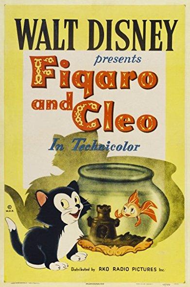 Figaro And Cleo 1943 DVDRip x264-HANDJOB