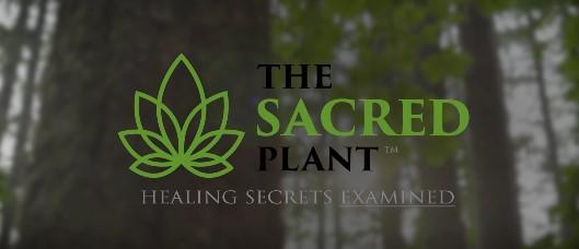 Season 2: The Sacred Plant Docuseries