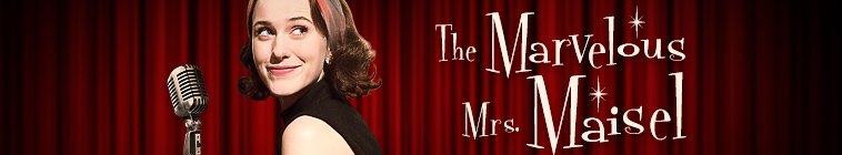 The Marvelous Mrs Maisel S01 720p WEBRip 2CH x265 HEVC-PSA