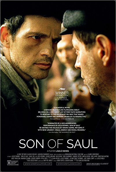 Son of Saul 2015 1080p BluRay DD5 1 x264-RightSiZE
