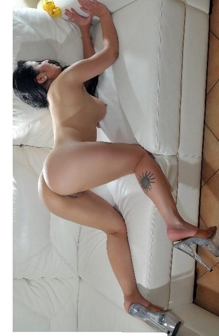donna-cerca-uomo prato 3887287109 foto TOP