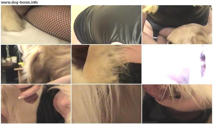 http://images2.imagebam.com/9b/ca/0a/76b254676142283.jpg
