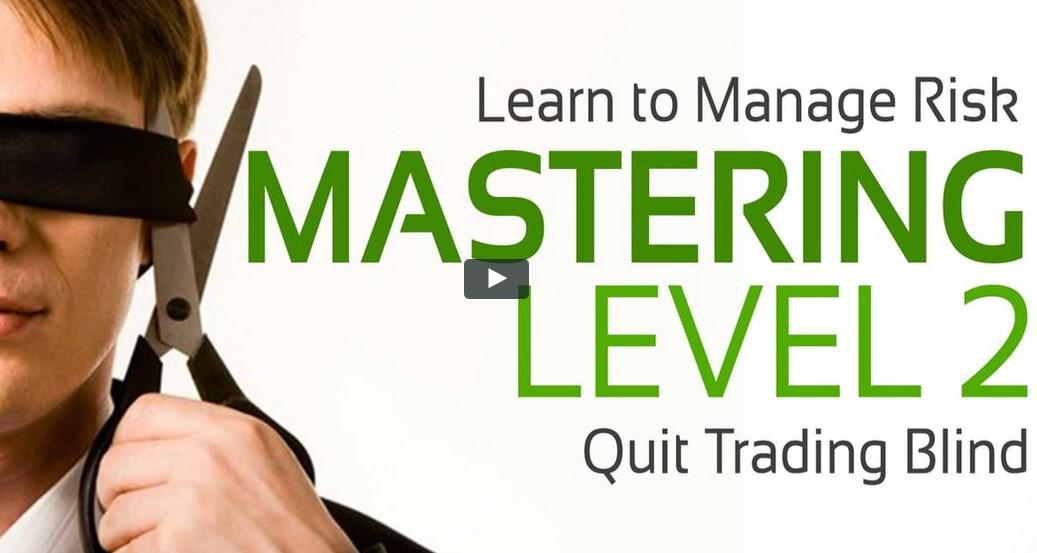 ClayTrader - Mastering Level 2