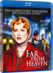 Far from Heaven 2002 Blu-ray 1080p x264 DTS 5 1-HighCode